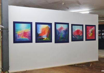 2018_08_mem_Ausstellung-558