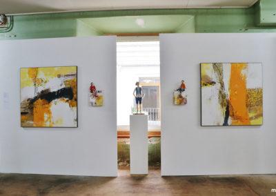 2018_08_mem_Ausstellung-559