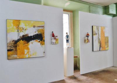 2018_08_mem_Ausstellung-562