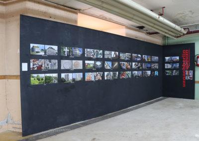 2018_08_mem_Ausstellung-564