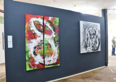 2018_08_mem_Ausstellung-566