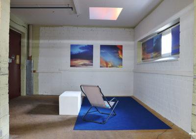 2018_08_mem_Ausstellung-567