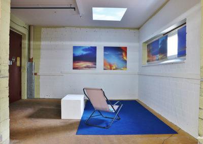 2018_08_mem_Ausstellung-569