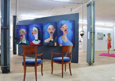2018_08_mem_Ausstellung-571