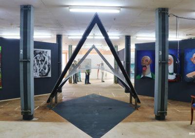 2018_08_mem_Ausstellung-575