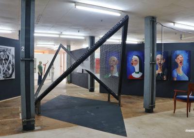 2018_08_mem_Ausstellung-577