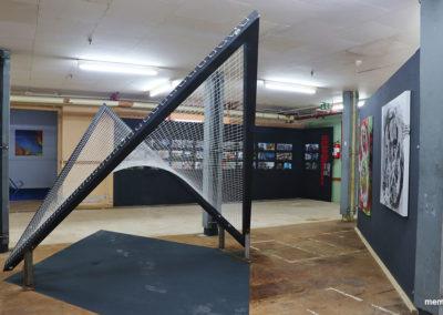 2018_08_mem_Ausstellung-580