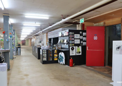 2018_08_mem_Ausstellung-581