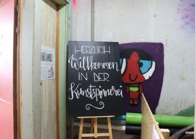 2018_08_mem_Ausstellung-595